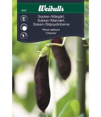 Socker/Märgärt - Désirée