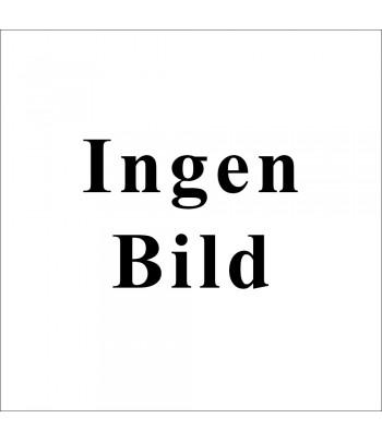 Jungfru i de gröna - Delft...