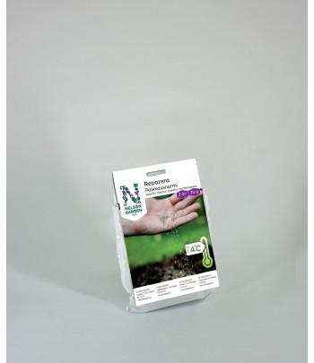 Gräsfrö Skugga 70 g