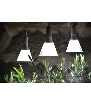 Växtbelysning LED-lampa 15W...