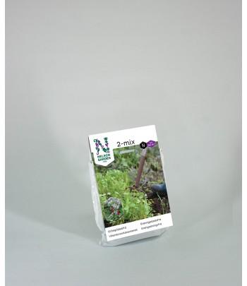 Gröngödselfrö, 2-mix 150 g