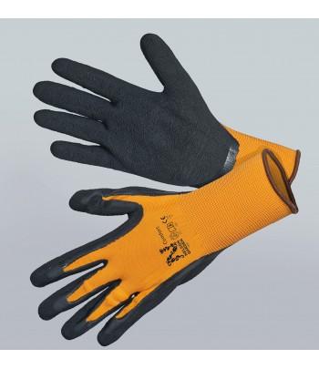 Handske Comfort stl 10...