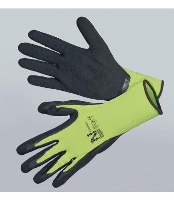 Handske Comfort stl 8...