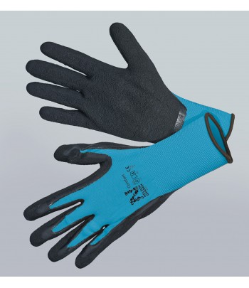 Handske Comfort stl 9...