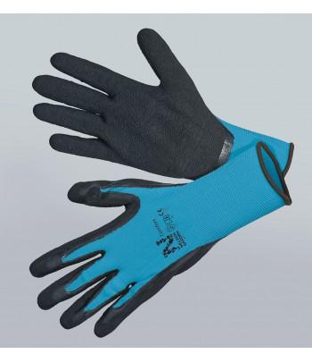 Handske Comfort stl 11...