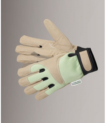Handske Kurrebo stl 7