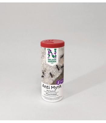 Anti MyrA Myrpulver 250g