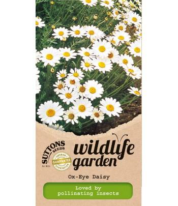 Wildlife sanctuary -...