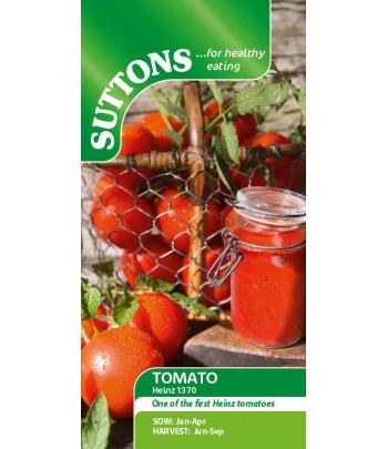 Tomat - Heinz 1370