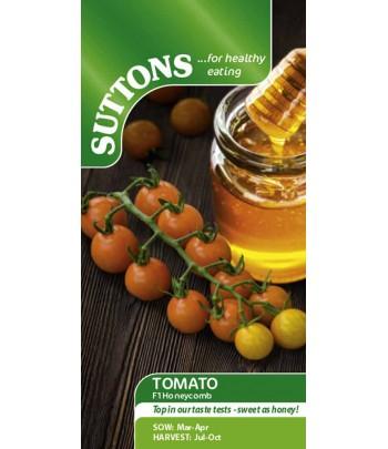 Tomat - F1 Honeycomb