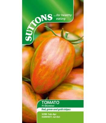 Tomat - Shimmer F1
